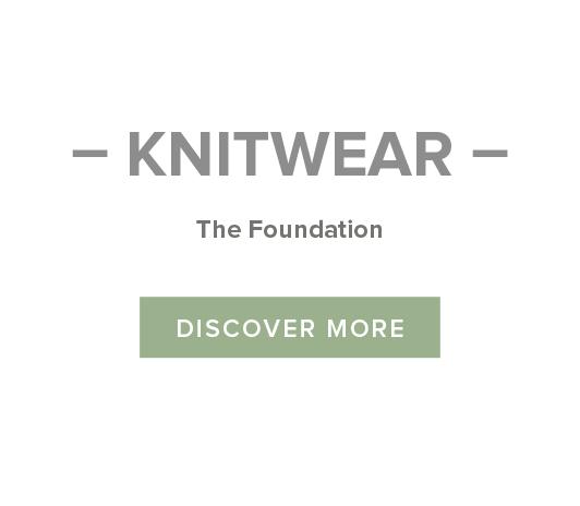 Knitwear Small Bottom image